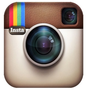 vertical marketing network instagram