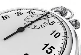 stopwatch vertical marketing network