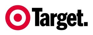 target_logo