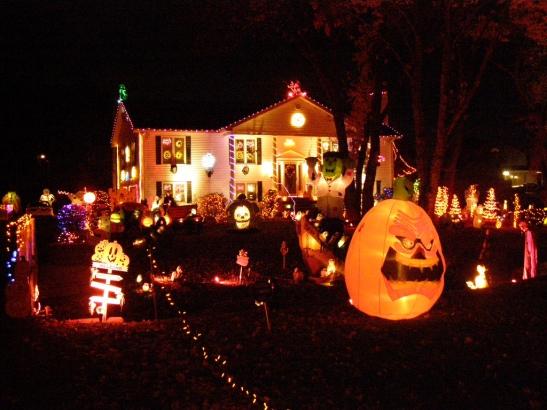 halloween-house3