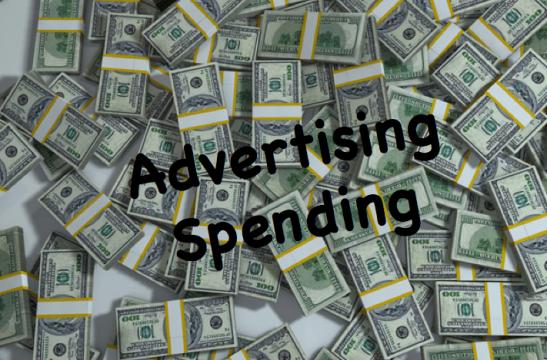 ad money