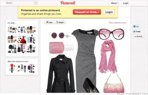 pinterest-affiliate-links.top