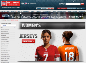NFLScreenshot