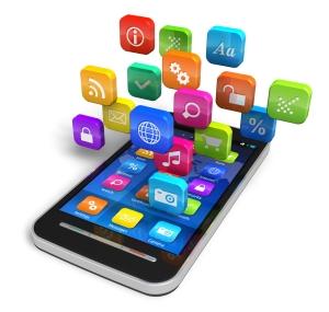 apps_shutterstock_100334783