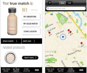 MatchMaker-True-Match
