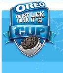 OreoStanleyCup