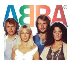 ABBA is so committed to maintaining their carefully honed