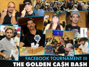 "Golden West Casino's Share Your Story promotion invited fans to  post their ""most winning moment"" at Golden West Casino. Fans loved sharing their stories and interacting with each other"