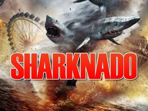 Sharknado ravaged the competition when it debuted in July 2013. Its sequel left no survivors!