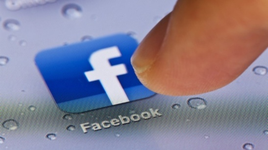 facebook-boosts-mobile-app-with-bigger-photos-in-your-news-feed-33d810072a