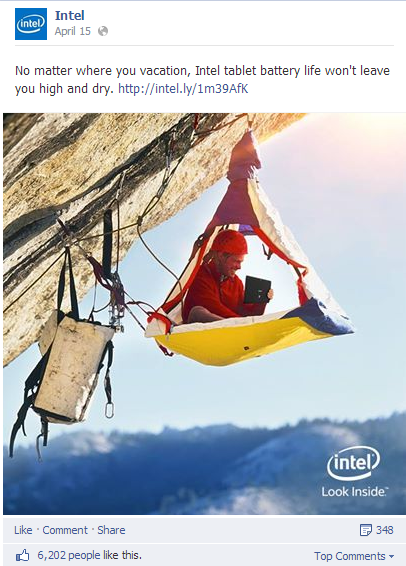 Intel-Facebook-Page-Example-For-Related-Images-Added-To-A-Posted-Link