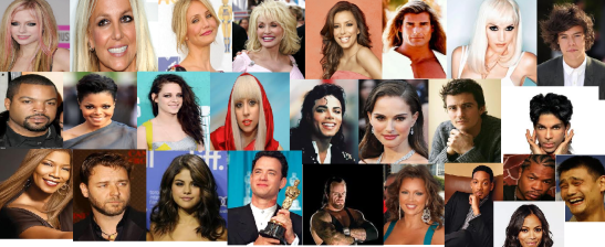 creating the perfect brand-celebrity partnership takes far more work that simply tossing a script at the hot young actress, superstar chef, or sports phenom. You have to make sure their brand aligns with yours—what do they stand for? Does their target audience fit with yours? Will the endorsement expand your base?