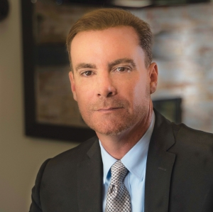 ohn DeCero serves as the President of California Republic Bancorp. and California Republic Bank. Previously, Mr. DeCero built the successful Commercial Banking Group of Western Financial Bank for nearly 10 years prior to its sale to Wachovia.