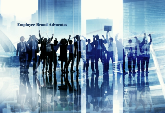 EmployeeBrandAdvocates3